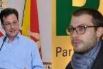 """Primarie PD, Raciti: """"Occorre progetto di unità nel partito"""""""