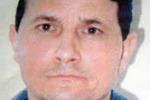 """Mafia, la protesta del boss Madonia al processo Borsellino: """"Non garantita riservatezza con l'avvocato"""""""