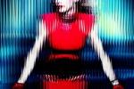 Riecco Madonna, nuovo album tra sacro e profano