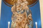 Castelbuono, due gioielli d'arte tornano alla luce