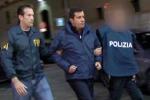 Mafia, maxi operazione tra Palermo e Usa