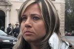 Piera Maggio: mia figlia sequestrata di nuovo