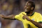 Brasile-Olanda ormai è una tradizione, di solito chi vince va in finale