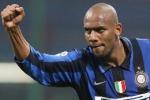 Inter, il mea culpa dei giocatori