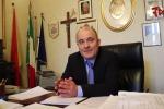 Nicosia, verso l'accordo per la sfiducia al sindaco
