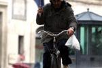 Ondata di maltempo in Sicilia: piogge e basse temperature
