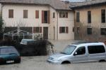 La provincia di Siracusa sferzata dal maltempo, «salvate» due chiese a Canicattini