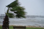 Temporali in arrivo anche al Sud e in Sicilia: week-end a rischio pioggia