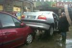 Alluvione a Genova: sei morti, ci sono dispersi