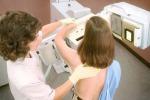 Sospeso il servizio di mammografia Trasferimento da Lentini a Siracusa