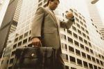 I manager bocciano l'economia e l'amministrazione del Sud