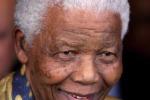 Mandela una vita per la libertà