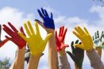 Market di solidarietà, nuove richieste Alla Perriera in attesa 300 famiglie