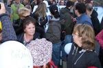 Gela scende in piazza per dire no alla mafia, manifestazione sabato