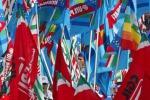 Il futuro del Corfilac, l'idea dei sindacati: diventi ente regionale