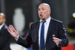 Le probabili formazioni per la sfida contro l'Udinese