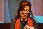 Marano: musei a cura dei privati