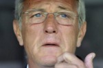 Lippi: in panchina in autunno ma all'estero
