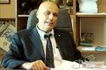 """""""Marcello Viola non si tocca"""": sit-in a Trapani a sostegno del procuratore"""