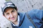 Il ragazzo ritrovato non è Marcello Volpe, la mamma dalla Spagna: gli somiglia ma non è lui