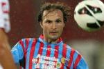Calcio Catania, un poker per sostituire Marchese