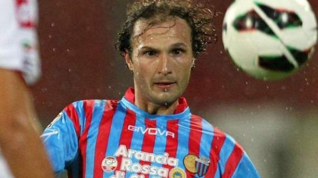 catania calcio, sport, Catania, Sport