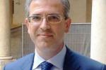 Manovra, Forza Italia: no al maxiemendamento o complicheremo l'iter