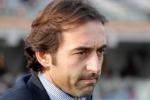 Ripartono gli allenamenti in vista di Roma e Inter