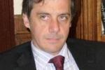 Venturi: il certificato antimafia non si tocca