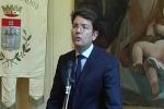 Centro storico, lettera al sindaco di Agrigento: «Si fa cultura fra eternit e rifiuti»