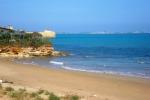 Ispica, tutela della fascia costiera Primo stralcio da 3,6 milioni di euro
