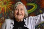 Lutto nella scienza, è morta Margherita Hack