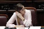 Riforma province, fiducia in Senato Il testo passa alla Camera