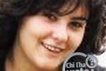 Torna a casa la sedicenne siciliana fuggita
