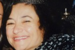 Leonforte, l'ultima dispersa della Concordia: Maria Grazia Trecarichi torna nel suo paese