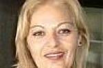 Gela, omicidio Nastasi: uccisa con 4 colpi di pistola