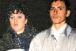 Donna uccisa a Trapani, fermato il marito