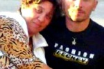 Donna incinta uccisa a Trapani: macchie di sangue nei pantaloni del marito