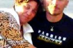 Delitto Anastasi, nuove accuse contro il marito: picchiava i figli