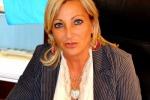 Marianna Flauto confermata segretario regionale della Uiltucs