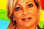 Marianna Flauto eletta nuovo segretario generale della Uiltucs Uil Sicilia