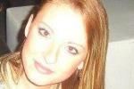 Palermo, schianto in viale Regione: muore una ragazza di 23 anni