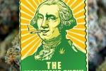 """""""Marijuana Show"""", arriva il primo reality sull'uso della cannabis: al via le selezioni"""