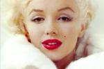 Marilyn Monroe, prima di Hollywood lavorava con i droni