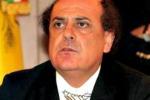 """Discariche in Sicilia, Marino ascoltato da commissione antimafia: """"Quadro allarmante"""""""