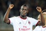 Balotelli all'Arsenal per 25 milioni di euro, lo scrive il Daily Mail