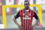 Balotelli lascia il Milan, va al Liverpool