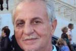 Siria, rilasciato l'ingegnere catanese rapito