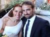 """La misteriosa morte del cameraman Mario Biondo, esperti: """"Ci sono nuovi elementi mai analizzati"""""""