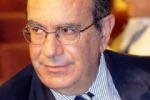 Formazione, la corte dei conti condanna l'ex assessore Centorrino